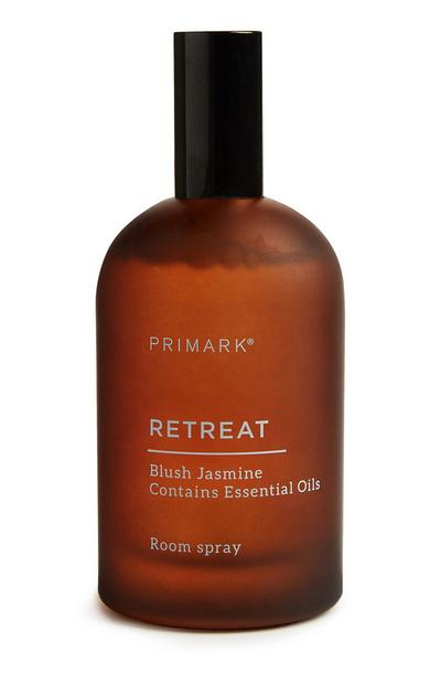 """Retreat"" Raumspray Blush Jasmine"