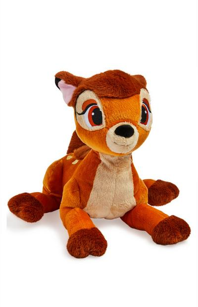 Large Disney Bambi Plush