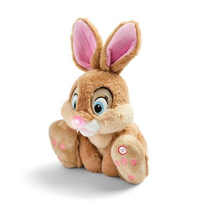 Disney Plush Thumper Teddy
