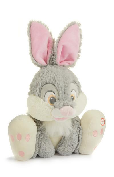 Disney Plush Bugs Bunny Teddy