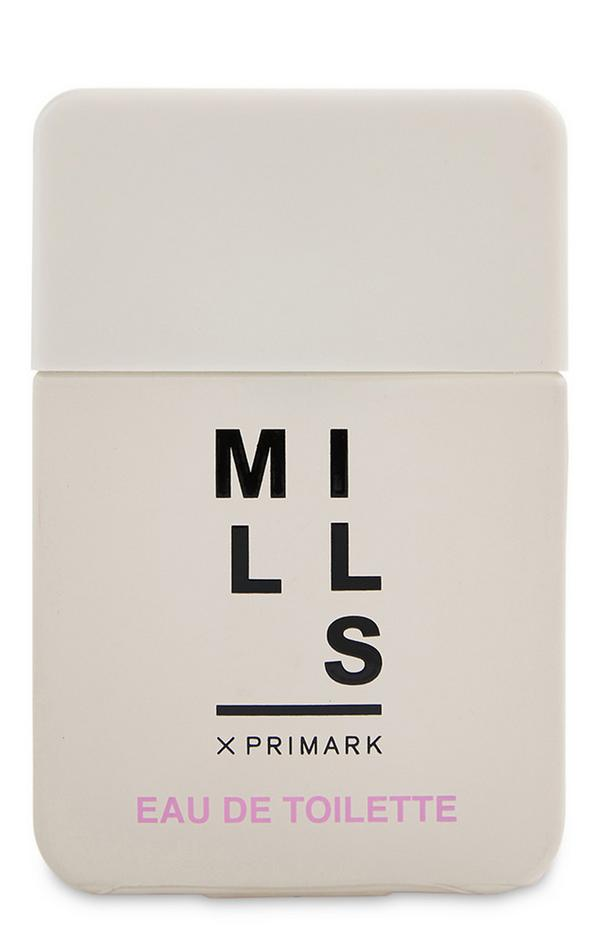 Joe Mills eau de toilette, 20 ml