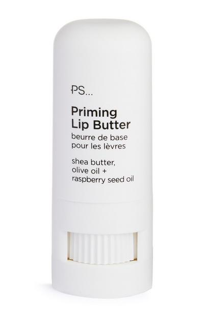 Prep & Perfect PS Priming Lip Butter