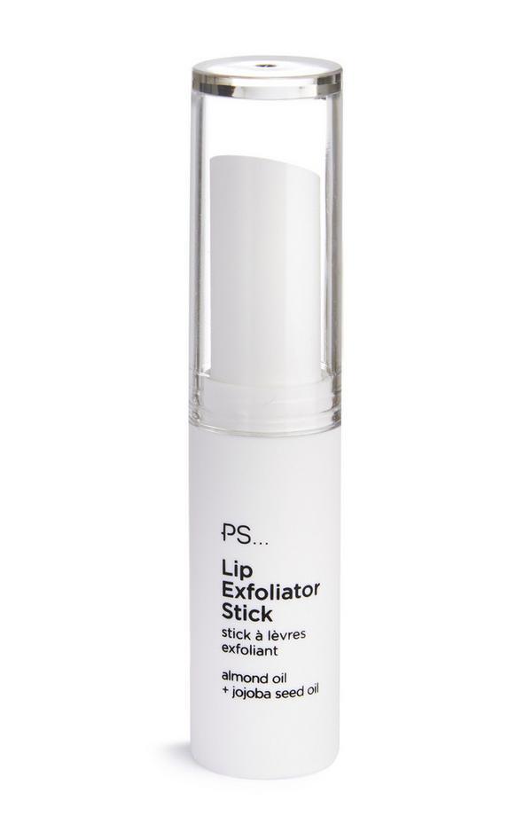 Prep and Perfect Lip Exfoliator Stick