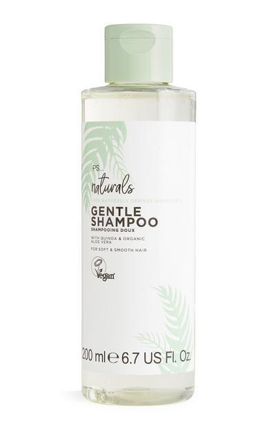 """""""Naturals"""" sanftes Shampoo"""