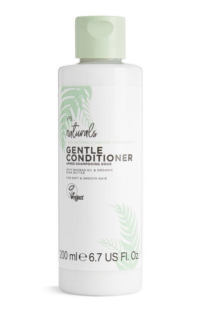 Naturals Gentle Condtioner