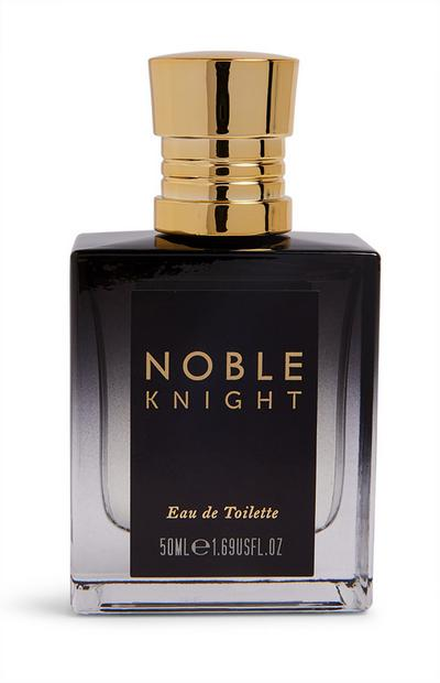 Eau de toilette Noble Knight, 50 ml