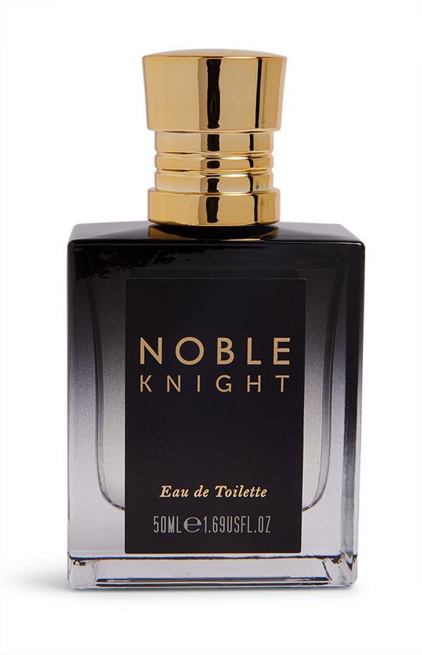 Eau de toilette Noble Knight, 50 ml