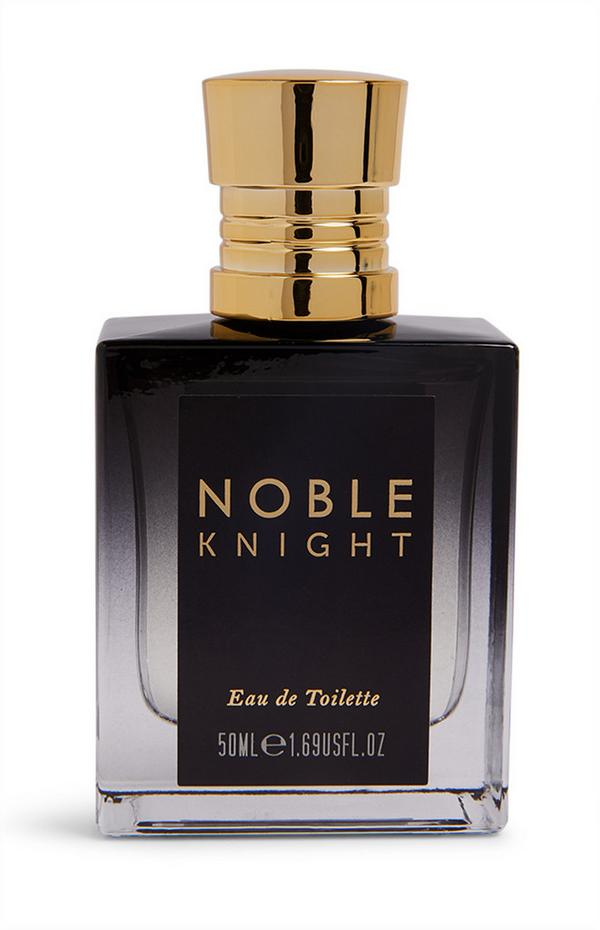 Toaletna vodica Noble Knight 50 ml