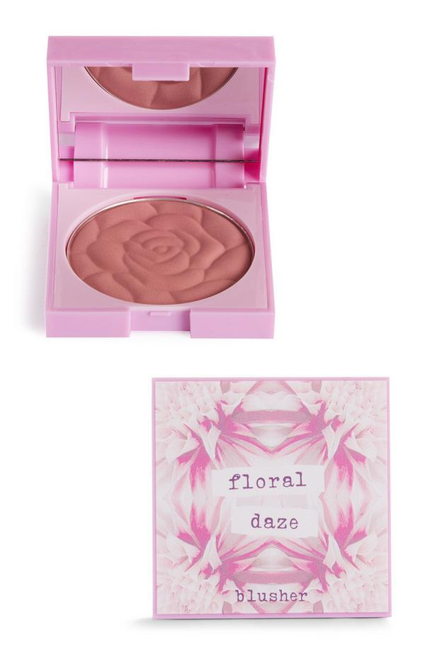 Floral Daze Bouquet Blush