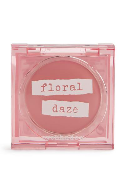 Floral Daze Lily Single Eyeshadow