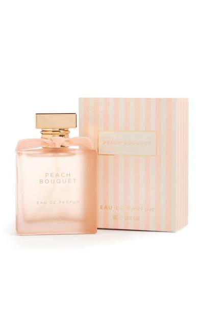 Peach Bouquet 50ml Fragrance