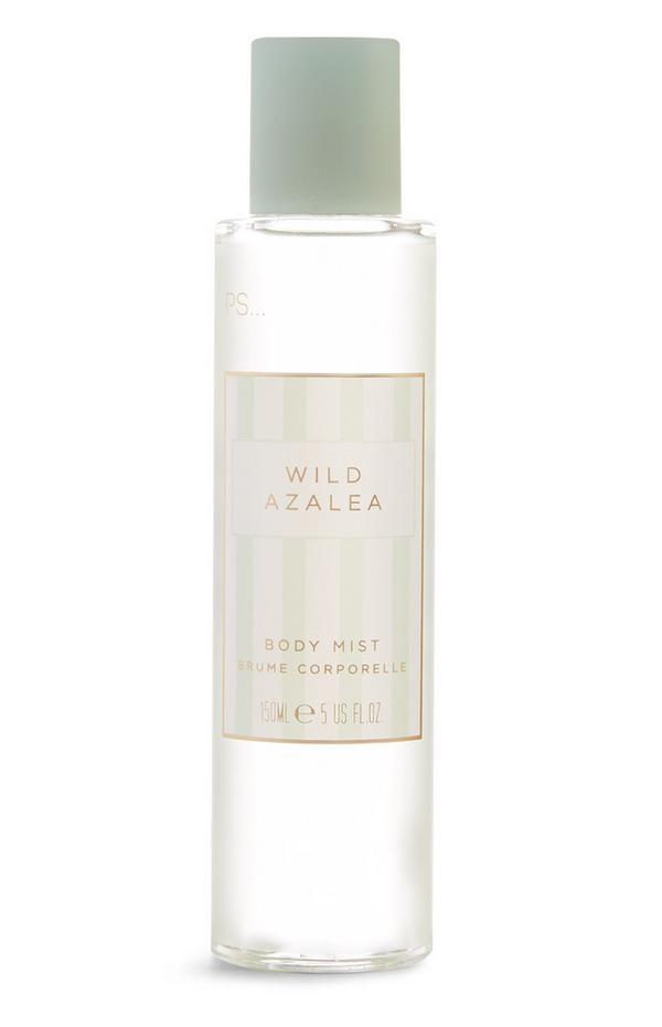 Spray corpo Wild Azalea 150 ml