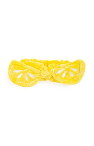 Bandolete limão