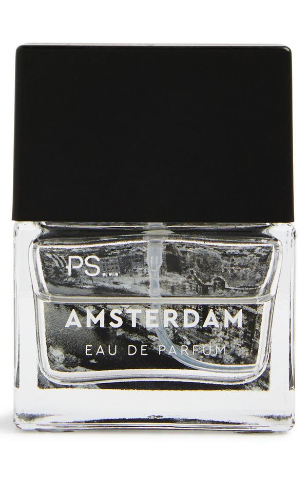 """Amsterdam"" Parfum, 20 ml"