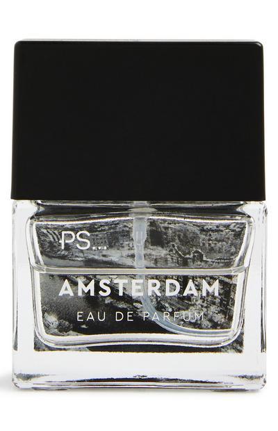 Geurtje Amsterdam, 20 ml