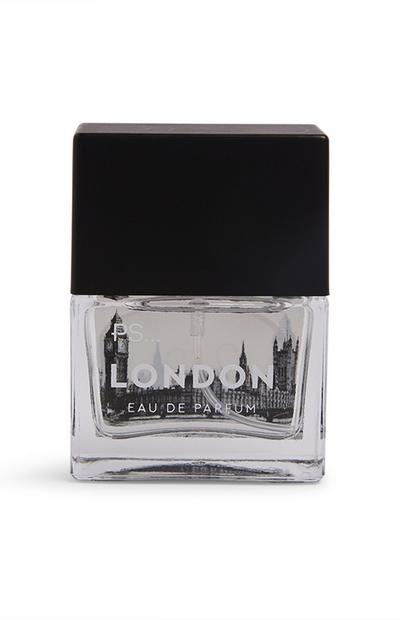 PS London 20ml