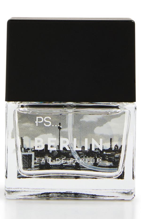 """Berlin"" Parfum, 20 ml"