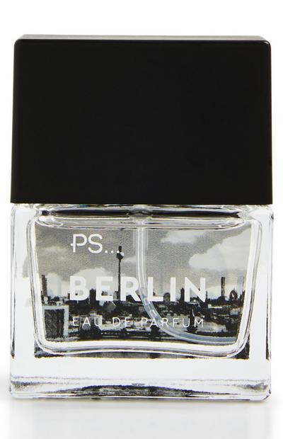 """Berlin"" Parfum, 20 ml"