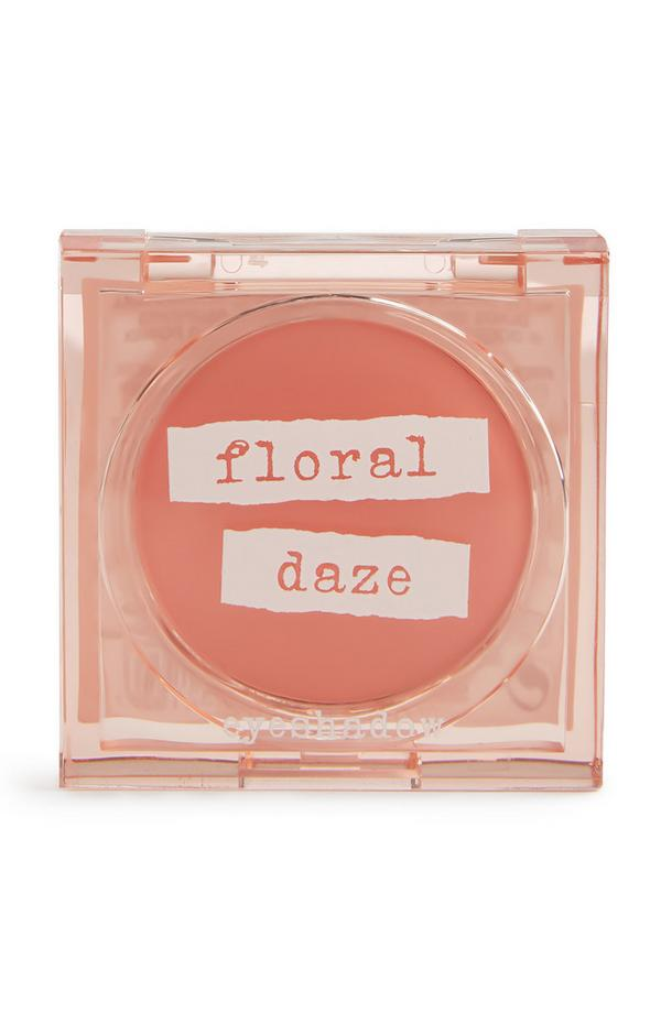 Floral Daze Tulip Single Eyeshadow