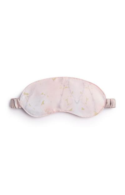 Summer Storm Gel Eye Mask