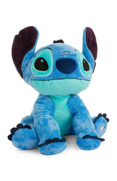 Disney Stitch Plush Teddy