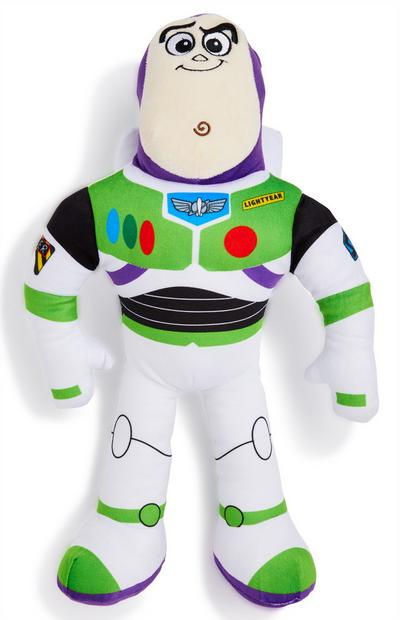 Disney Toy Story Buzz Lightyear Plush Doll