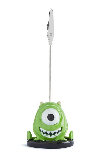 Monsters Inc Mike Photoclip