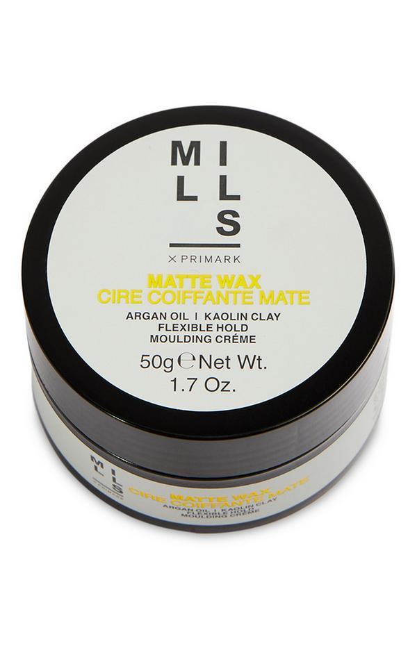 """""""Joe Mills"""" Mattwachs, 50 ml"""