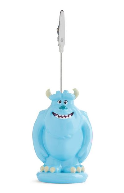 Monsters Inc Sulley Photoclip