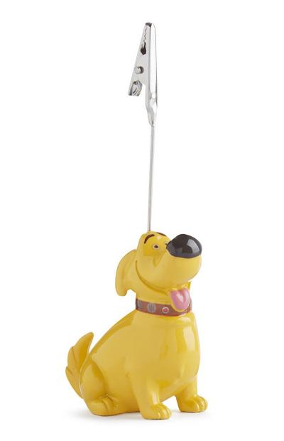 Disney UP Dug Photoclip