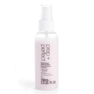 Ps Prep And Perfect Mattifying Setting Mist