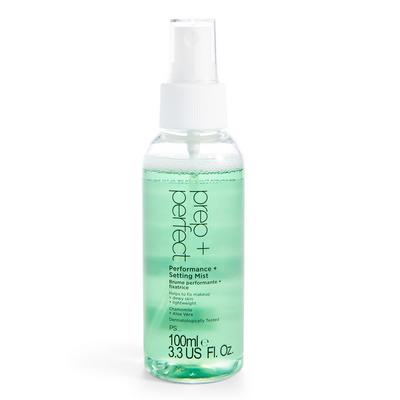Ps Prep And Perfect Performance Setting Mist
