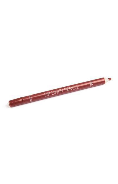 PS Pro Peony Lip Liner Pencil