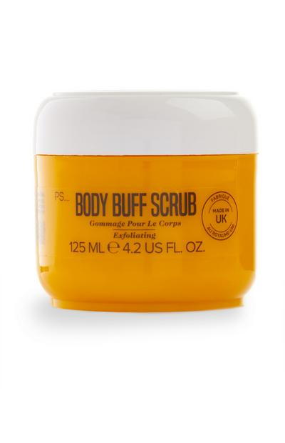 Exfoliante Beach Bum de PS