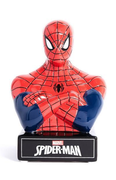 Marvel Spiderman Moneybank