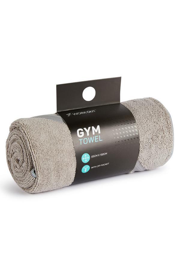 Workout-Handtuch
