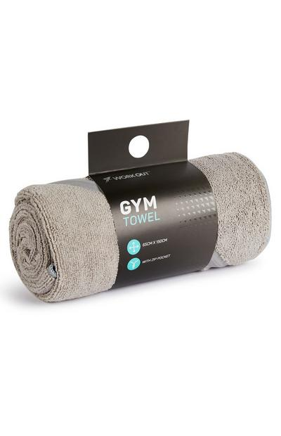 Workout Gym Towel
