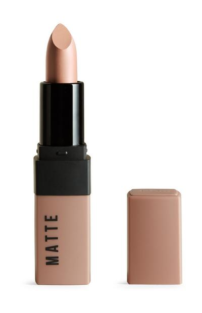 Rossetto Naked Matte