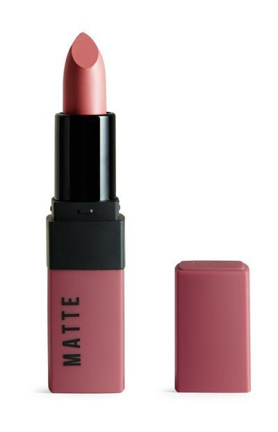 Tickle Matte Lipstick