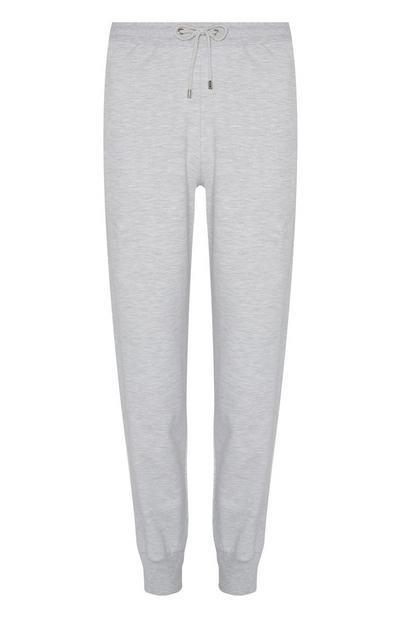 Alice Liveing Gray Joggers