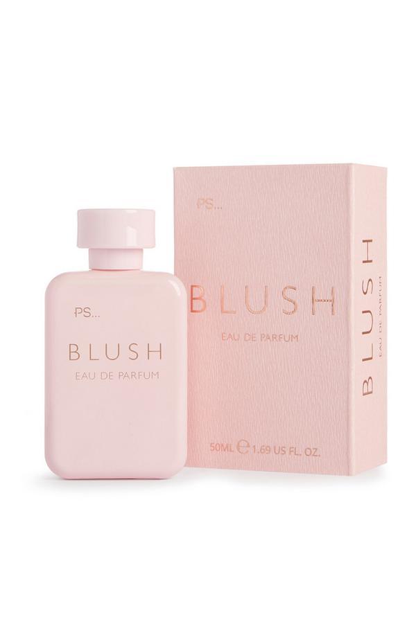 Perfume Blush de 50ml
