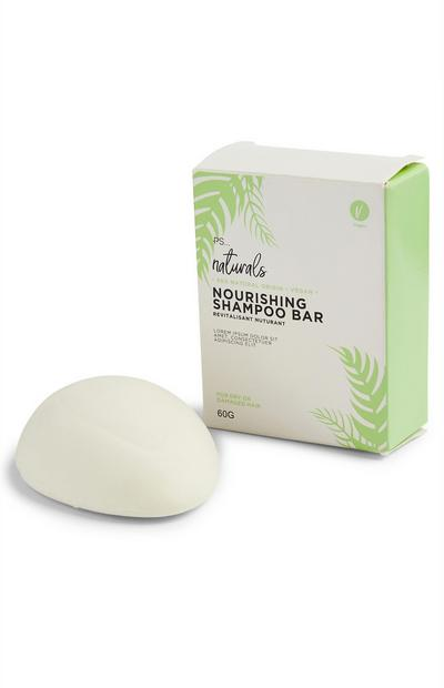 Ps Naturals Nourishing Shampoo Bar