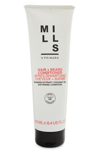 Joe Mills conditioner 2-in-1, 250 ml