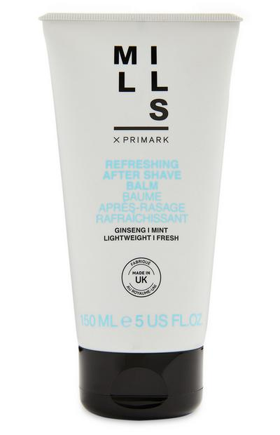 Joe Mills aftershavebalsem, 150 ml