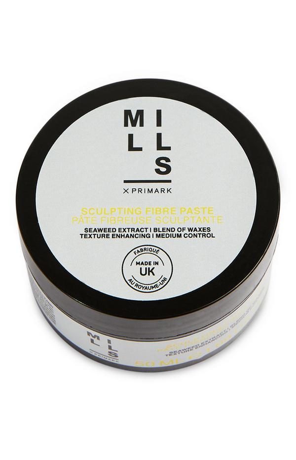 Joe Mills vezelpasta, 50 ml