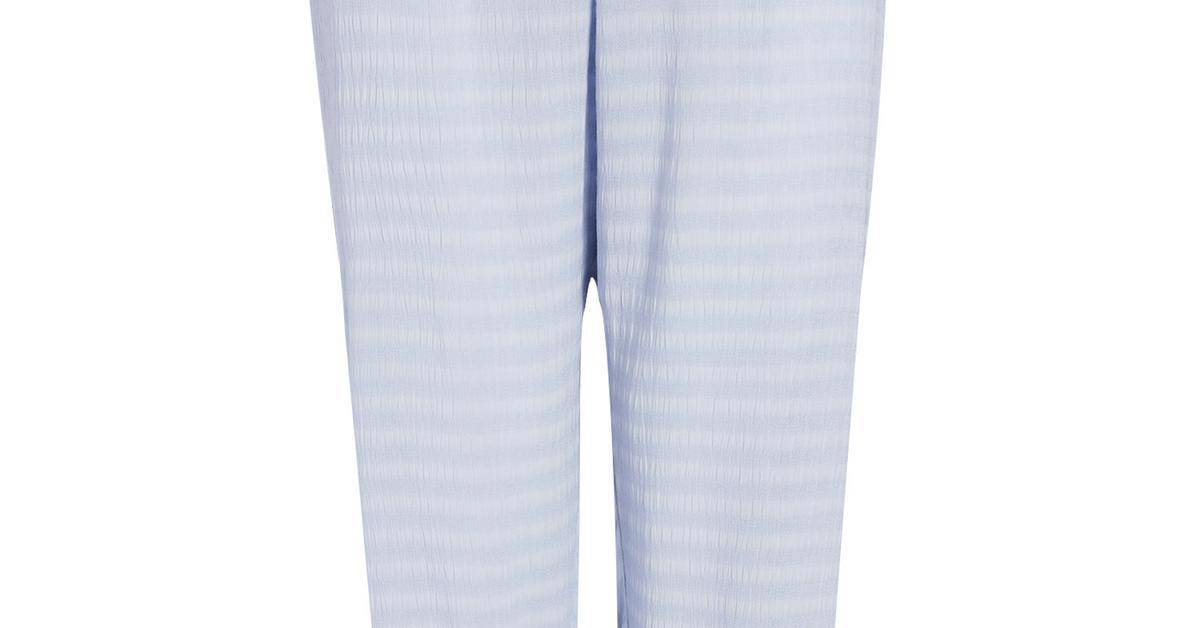 Pijamas Para Mujer Pijamas De Raso Primark Espana
