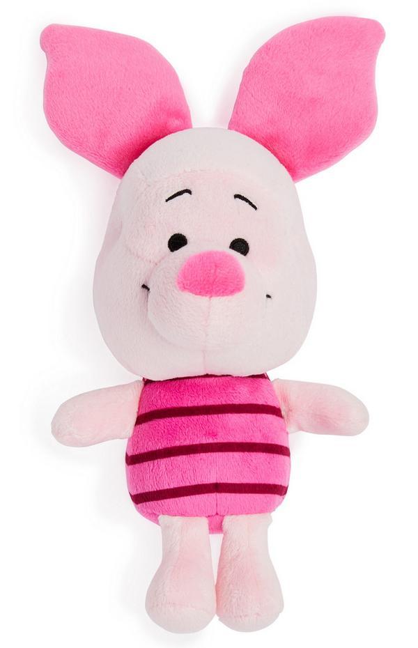 Small Disney Piglet Plush