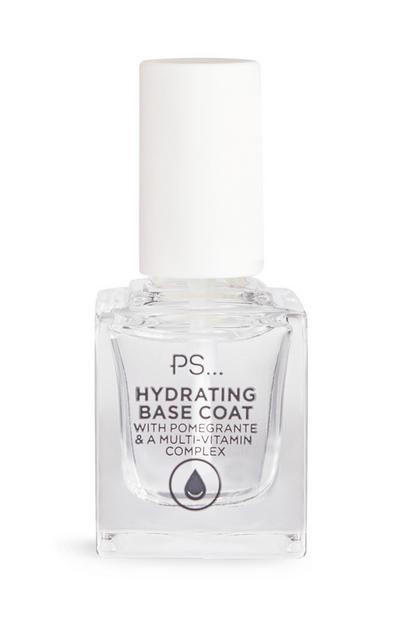 PS Hydrating Base Coat Nail Polish