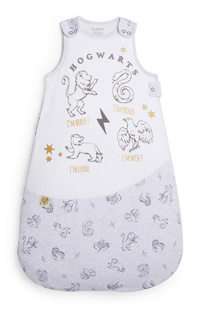 Baby Harry Potter Sleeping Bag
