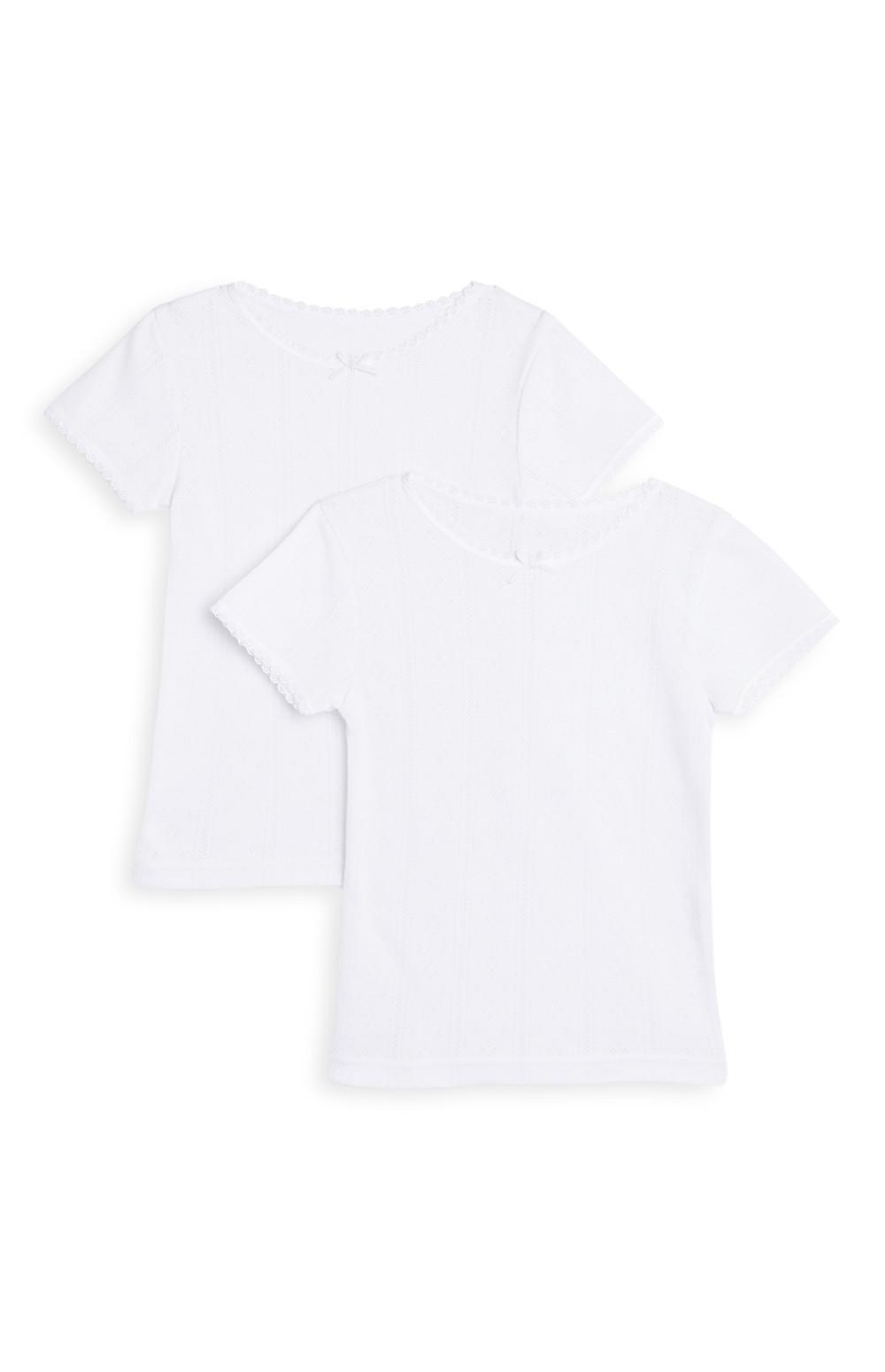 BNWT Primark Atmosphere bebé Chicos Camiseta de manga larga